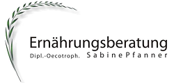 logo_ernaehrungsberatung_250
