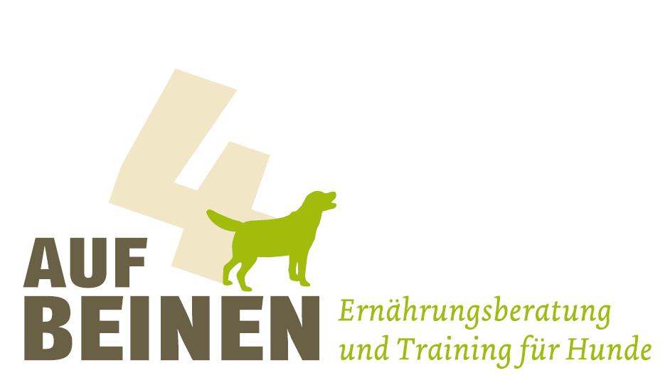 logo_var002